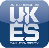UKES logo